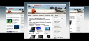 reise-netbooks