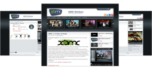 xbmc-windows